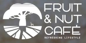 FRUITANDNUTCAFE.COM