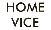 HOME-VICE.COM