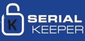SERIALKEEPER.IT